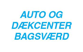 Auto og Dækcenter Bagsværd