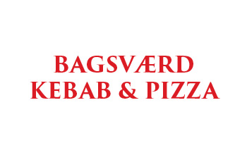 Bagsværd Kebab & Pizza