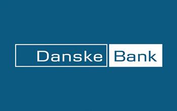 Danske Bank Bagsværd
