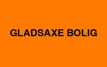 Gladsaxe Bolig