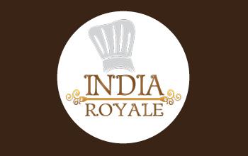 India Royale Bagsværd
