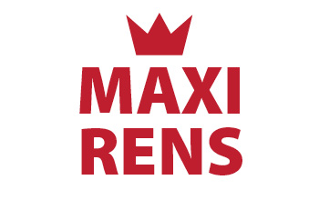 Maxi Rens