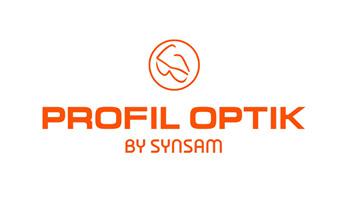 Profil Optik Bagsværd