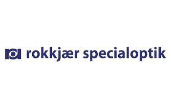 ROKKJÆR SPECIALOPTIK