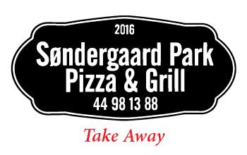 Søndergaard Park Pizza & Grill