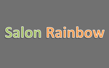 Salon Rainbow