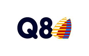 Q8 – Service